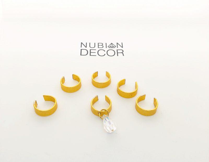 Nubian Decor Shaka Hair Accessories Hair Popp UK black hair shop.jpg (1)
