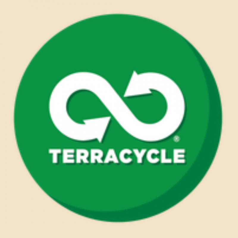 terracycle tiwani heritage
